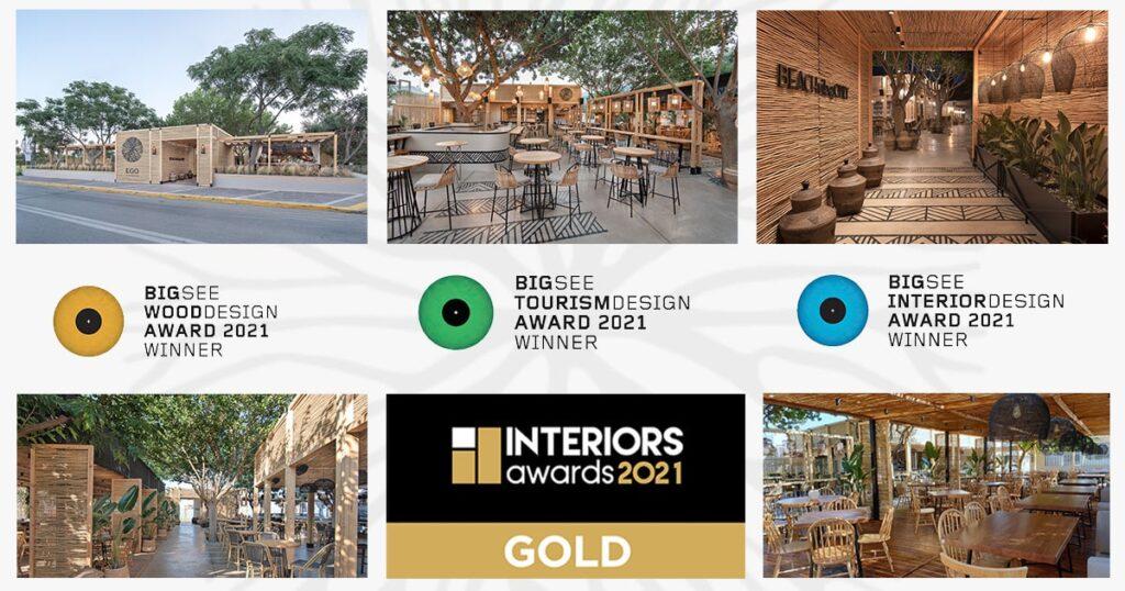 ego-all-day-bar-kalamata - design-tourism awards 2021